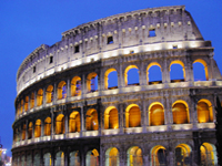 ItalyTop Ten Summer Destinations