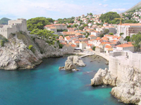 Top Ten Value Destinations Croatia