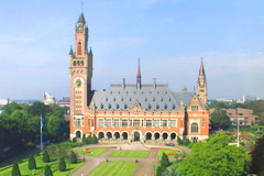 International-Court-of-Justice-The-Hague-Netherlands