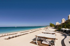 Ritz_Carlton_Grand_Cayman_Beach
