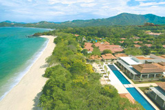 Top All Inclusive Costa Rica Reserva Conchal