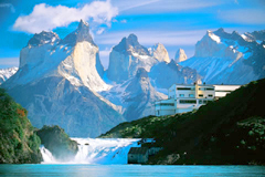 Top Exotic Destinations Chile