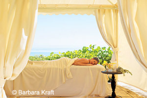 Top Ten Spa Destinations Ocean-club-bahamas