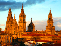Top Ten Value Destinations Spain